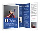 0000037167 Brochure Templates