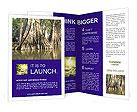 0000037169 Brochure Templates