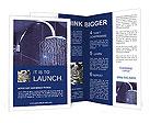 0000037170 Brochure Templates
