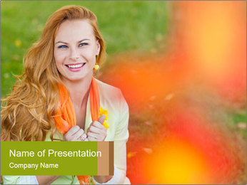 0000037177 PowerPoint Template