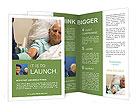 0000037179 Brochure Templates