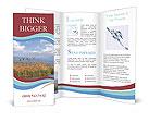 0000037182 Brochure Templates