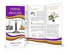 0000037184 Brochure Templates