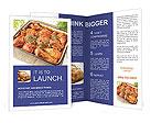 0000037186 Brochure Templates