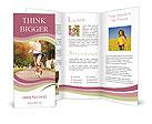0000037187 Brochure Templates