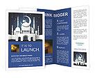 0000037192 Brochure Templates