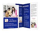 0000037193 Brochure Templates