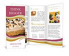 0000037195 Brochure Templates