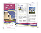 0000037197 Brochure Templates
