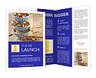 0000037208 Brochure Templates