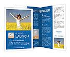 0000037212 Brochure Templates