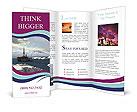 0000037214 Brochure Templates