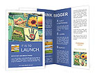 0000037218 Brochure Templates