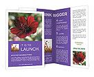 0000037219 Brochure Templates