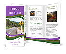 0000037226 Brochure Templates