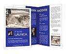 0000037227 Brochure Templates