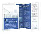0000037229 Brochure Templates