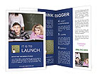 0000037230 Brochure Templates