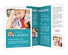 0000037232 Brochure Templates