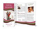 0000037241 Brochure Templates