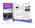 0000037245 Brochure Templates