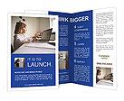0000037256 Brochure Templates