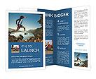 0000037260 Brochure Templates