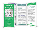 0000037263 Brochure Templates