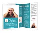 0000037264 Brochure Templates
