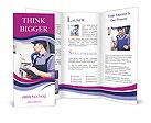 0000037265 Brochure Templates