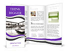 0000037266 Brochure Templates