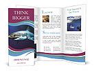 0000037269 Brochure Templates