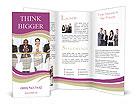 0000037270 Brochure Templates