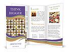 0000037271 Brochure Templates