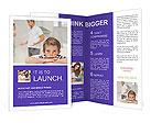 0000037286 Brochure Templates