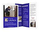 0000037287 Brochure Templates