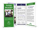 0000037303 Brochure Templates
