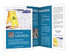 0000037311 Brochure Template
