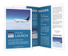 0000037312 Brochure Templates
