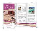 0000037321 Brochure Templates