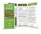 0000037323 Brochure Templates