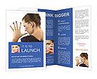 0000037329 Brochure Templates