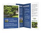 0000037331 Brochure Templates