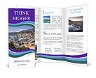 0000037336 Brochure Templates