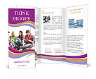 0000037337 Brochure Templates