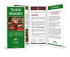 0000037339 Brochure Templates