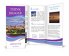 0000037342 Brochure Template