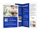 0000037345 Brochure Templates