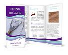 0000037347 Brochure Template