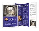 0000037351 Brochure Templates